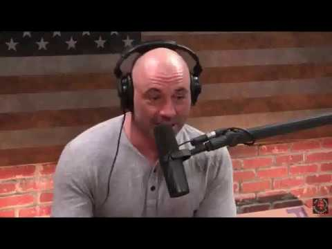 Joe Rogan on CBD Oil, The Effects and Benefits for Sleep, Anxiety and Pain Relief