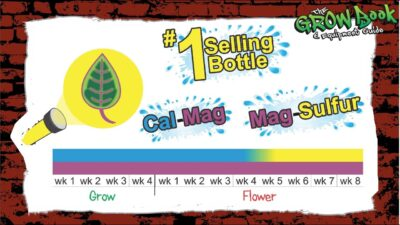 CANNABIS HOTLINE – KICK YOU RIGHT IN THE NUTS (NUTRIENTS) THE TRUTH ABOUT GROWING WEED – GROW BOSS